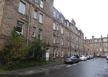 Thumbnail 1 bedroom flat to rent in Millar Place, Morningside, Edinburgh
