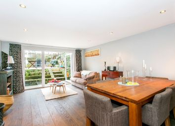 Thumbnail 5 bedroom property to rent in St. Thomas's Gardens, London