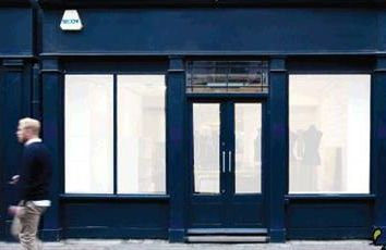 Thumbnail Retail premises to let in 23, Carnaby Street, Soho, London