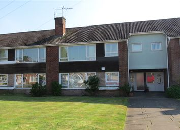 2 bed flat for sale in Grovelands Crescent, Fordhouses, Wolverhampton WV10