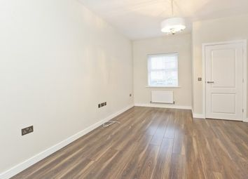 Thumbnail 2 bed terraced house to rent in Carleton Street, Leeman Rd, York
