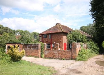 Thumbnail 3 bed semi-detached house to rent in Coles Lane, Ockley, Dorking