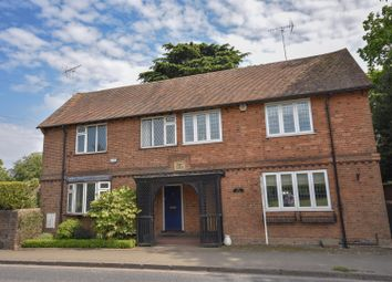 Thumbnail 3 bed semi-detached house for sale in Aylesbury Road, Wing, Leighton Buzzard