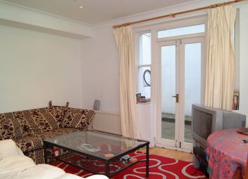 Thumbnail 2 bed flat for sale in Maxwell Road, Moore Park Estate