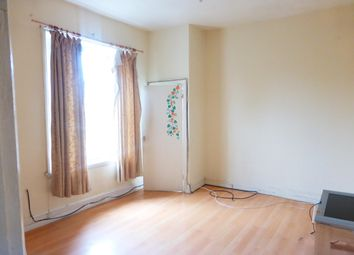 Thumbnail 2 bed flat to rent in Sheldon Road, Sheffield