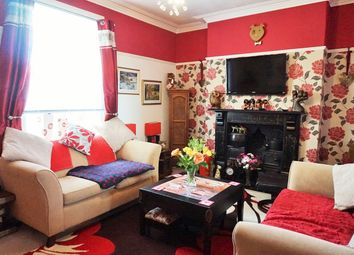 Thumbnail 6 bed terraced house for sale in High Street, Tywyn