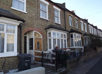 Thumbnail 3 bed terraced house for sale in Rubens Street, London