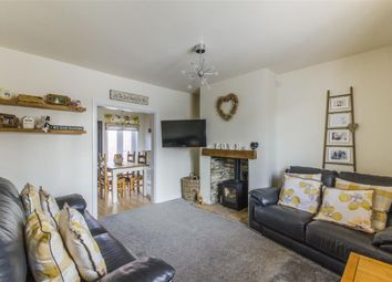 Thumbnail 3 bed semi-detached house to rent in Sandymount, Harworth, Doncaster