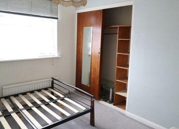 Thumbnail 2 bed flat to rent in Harrow Road, Sudbury, Wembley