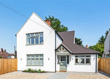 4 bed detached house for sale in Eden Drive, Headington, Oxford OX3