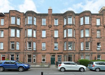 2 bed flat for sale in Hermitage Park, Edinburgh EH6