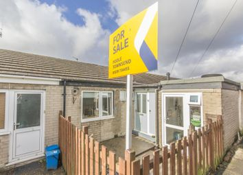 Thumbnail 2 bed terraced house for sale in Larch Grove, Kendal, Cumbria