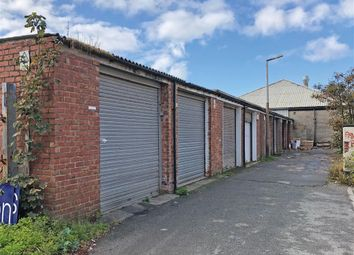 Thumbnail Property for sale in Victoria Road West, Thornton-Cleveleys