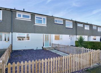 3 bed detached house for sale in Howitts Gardens, Eynesbury, St. Neots, Cambridgeshire PE19
