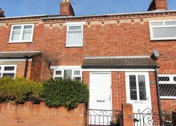 Thumbnail 3 bed property for sale in Albemarle Road, Gorleston