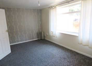 Thumbnail 2 bed flat for sale in London Road, Alvaston, Derby