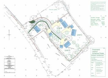 Thumbnail Land for sale in Pendock, Pendock Gloucester, Gloucestershire