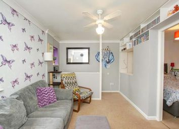 Thumbnail 1 bed flat for sale in Longs Drive, Yate, Bristol, South Gloucestershire