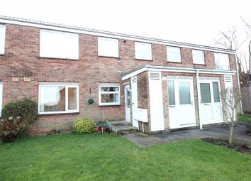 Thumbnail 2 bedroom flat to rent in Hawthorn Chase, Lincoln