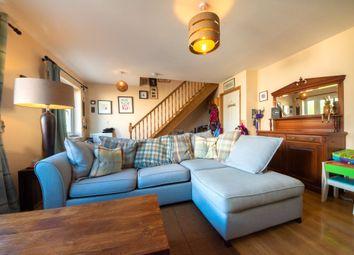 Thumbnail 3 bed semi-detached house for sale in Y Ddol Fach, Penrhyncoch, Aberystwyth