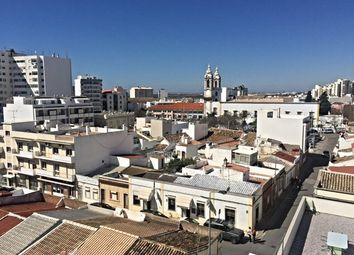 Thumbnail 1 bed apartment for sale in Portugal, Algarve, Faro