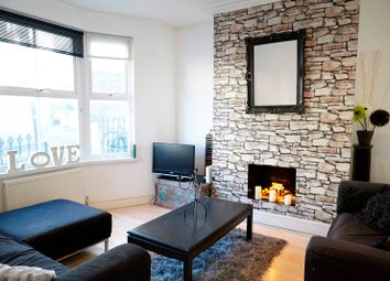 Thumbnail 2 bed terraced house to rent in Brighton, Brighton