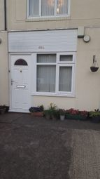 Thumbnail 3 bed flat to rent in Lynwood Terrace, Newcastle Upon Tyne