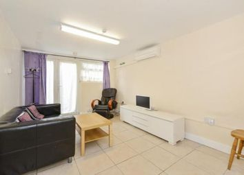 Thumbnail 1 bed flat to rent in Sycamore Avenue, London