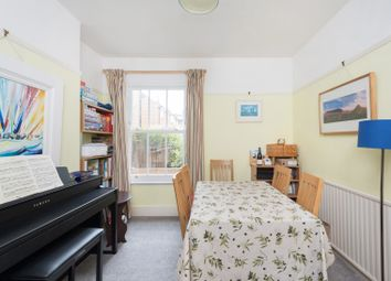 Thumbnail 2 bed property for sale in Vancouver Road, London