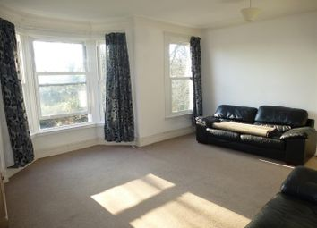 Thumbnail 3 bed flat to rent in Beach Road, Hartford, Northwich