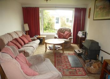 Thumbnail 3 bedroom detached house to rent in Fernhill Close, Ivybridge