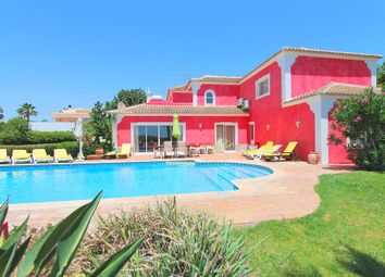 Thumbnail 5 bed villa for sale in Vale Formosa, Almancil, Loulé, Central Algarve, Portugal