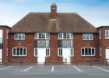 Thumbnail 1 bed flat for sale in Bristol Road South, Longbridge, Birmingham