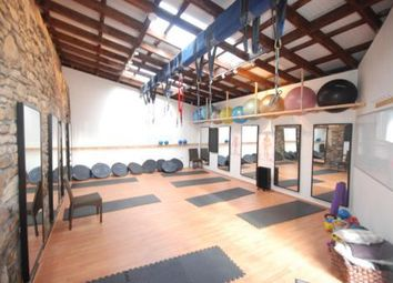 Thumbnail Leisure/hospitality to let in Mid Shore, St Monans, Anstruther, Fife, 2Ba