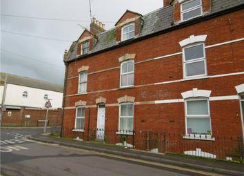 Thumbnail 1 bedroom flat to rent in Victoria Grove, Victoria Road, Bridport