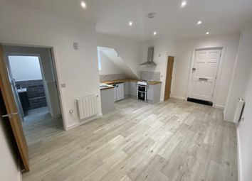 Thumbnail 1 bed duplex to rent in High Street, Kings Langley