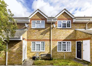 Thumbnail 1 bed property to rent in Windmill Road, Hampton Hill, Hampton