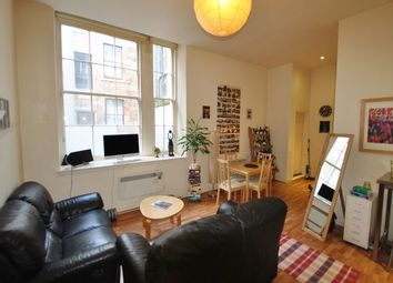 Thumbnail 1 bed flat to rent in Scot House, 12-16 South Frederick Street, Glasgow