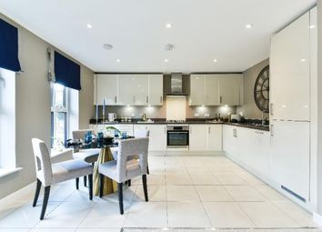 Thumbnail 1 bed flat for sale in Kings Way, Burgess Hill