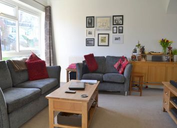 Thumbnail 3 bed property to rent in Lingfield Road, Newbury
