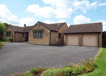 Thumbnail 3 bed bungalow for sale in South Cadbury, Yeovil, Somerset