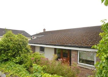 Thumbnail 4 bed property for sale in Drumlin Drive, Milngavie