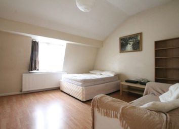 Thumbnail 1 bedroom flat to rent in Great Sutton Street, London