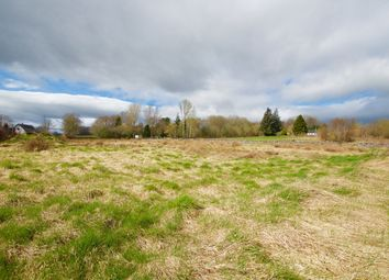 Thumbnail Land for sale in Redcastle Station, Kilcoy, Black Isle