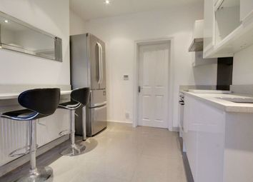 1 bed maisonette to rent in Bury Street, London N9