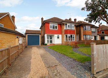 4 bed detached house for sale in Uxbridge Road, Rickmansworth WD3