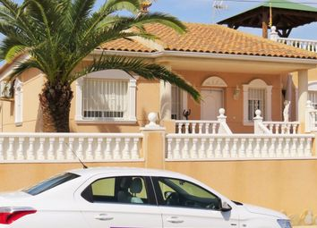 Thumbnail 5 bed villa for sale in Valencia, Alicante, Ciudad Quesada