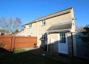 Thumbnail Property to rent in Winsbury Way, Bradley Stoke, Bristol