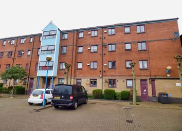 2 bed flat for sale in Abernethy Quay, Maritime Quarter, Swansea SA1