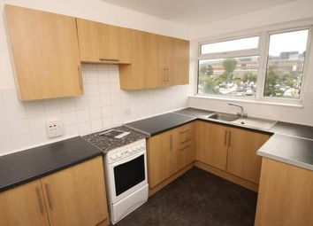 Thumbnail 2 bedroom flat to rent in Crofton Road, Locksbottom